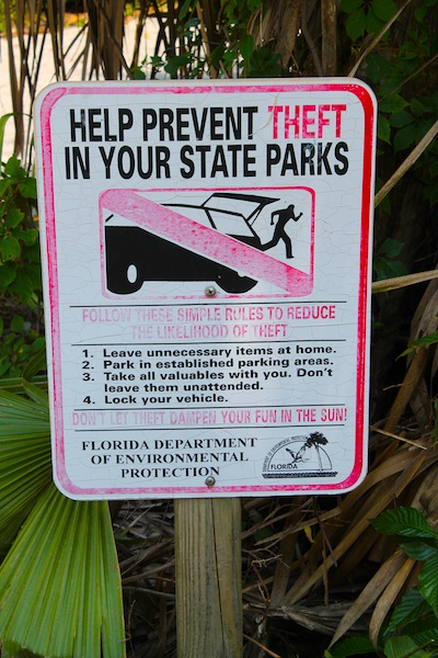 macarthur beach safety