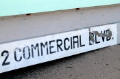 2 commercial blvd