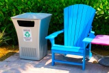 recycle in lauderdale by the sea