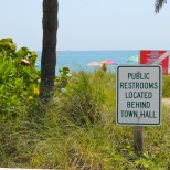 lauderdale by the sea bathroom