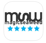 magic seaweed itunes store download apple