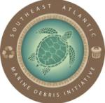 marine debris tracker app responsible tourism