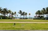 lauderdale by the sea el prado park
