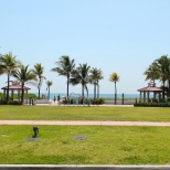 lauderdale by the sea el prado park